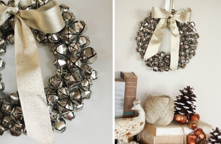 20-DIY-Christmas-Wreath-Ideas-and-Projects-to-Adore-Your-Home19