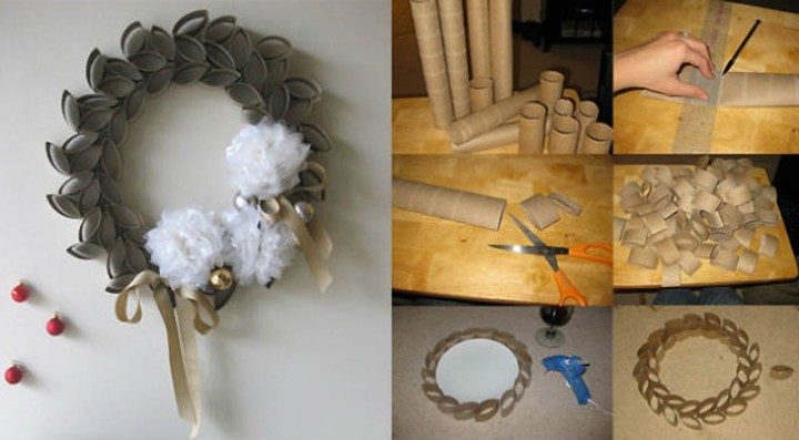 20-DIY-Christmas-Wreath-Ideas-and-Projects-to-Adore-Your-Home2