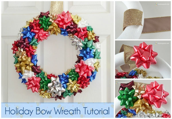 20-DIY-Christmas-Wreath-Ideas-and-Projects-to-Adore-Your-Home20