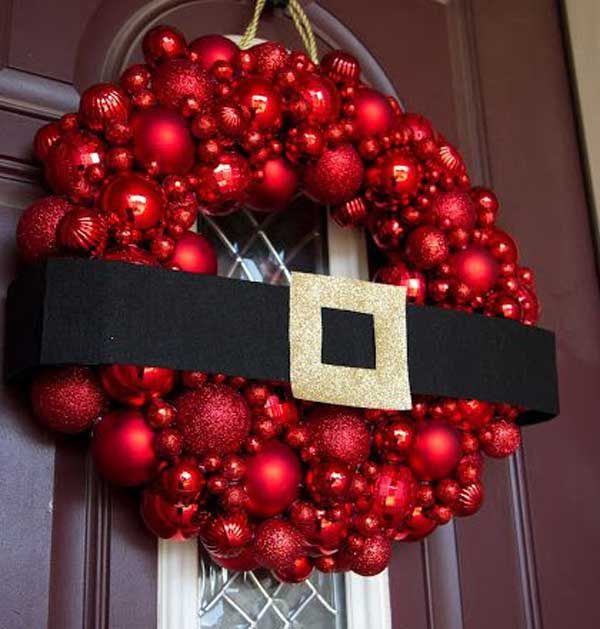 20-DIY-Christmas-Wreath-Ideas-and-Projects-to-Adore-Your-Home24