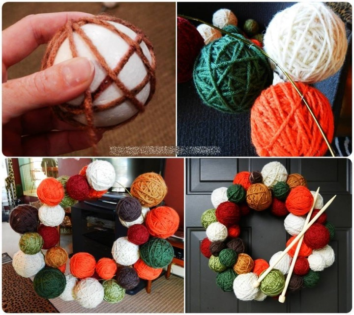 20-DIY-Christmas-Wreath-Ideas-and-Projects-to-Adore-Your-Home25