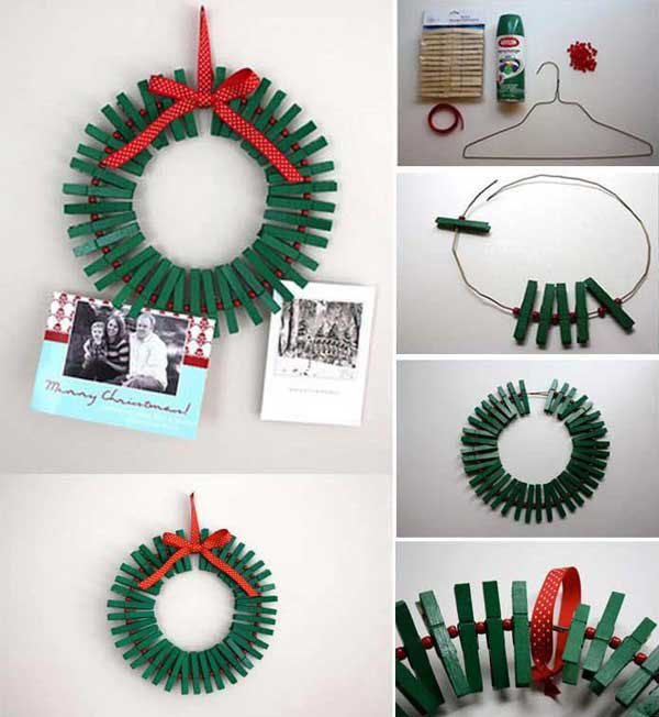 20-DIY-Christmas-Wreath-Ideas-and-Projects-to-Adore-Your-Home3