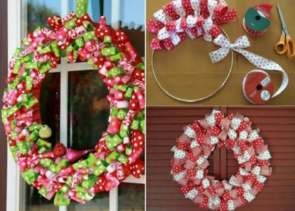 20-DIY-Christmas-Wreath-Ideas-and-Projects-to-Adore-Your-Home4