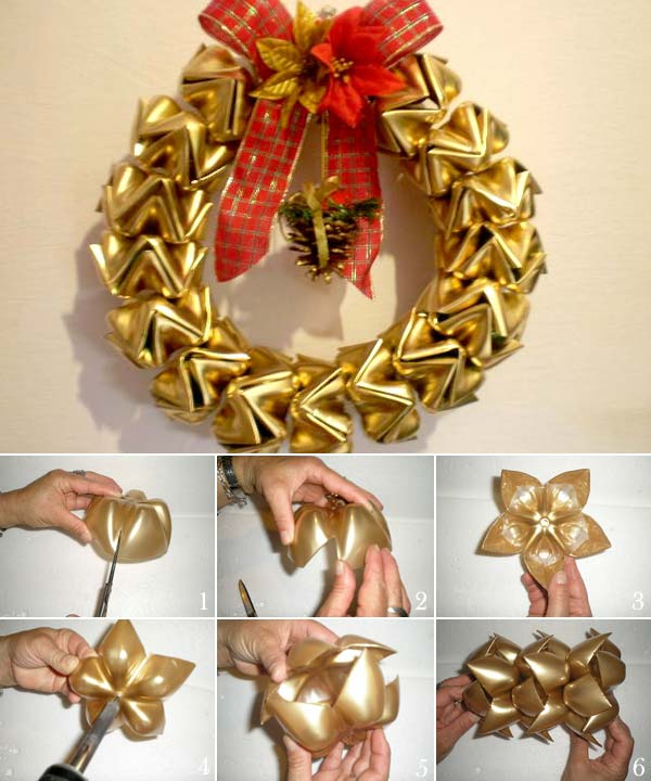 20-DIY-Christmas-Wreath-Ideas-and-Projects-to-Adore-Your-Home9
