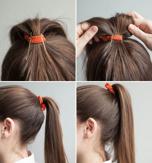 20-Fabulous-Ways-to-Use-Bobby-Pins-19
