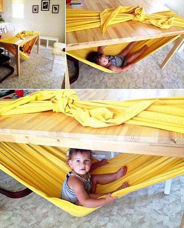 20-Genius-Parenting-Hacks-That-Make-Parenting-So-Much-Easier21