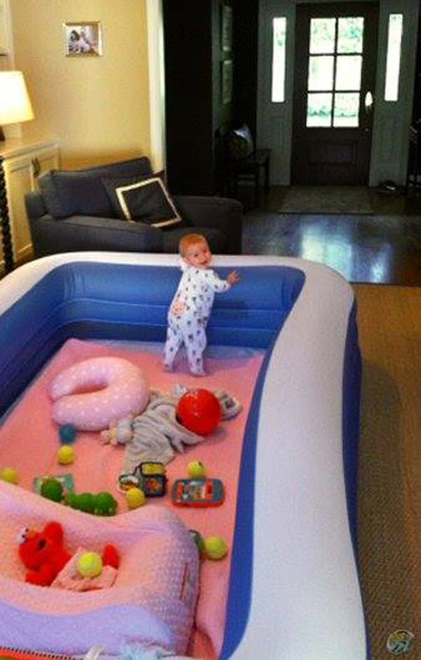 20-Genius-Parenting-Hacks-That-Make-Parenting-So-Much-Easier8
