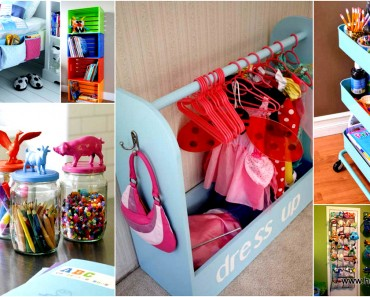28-Smart-Tips-and-Hacks-to-Organize-Kids-Room-Beautifully
