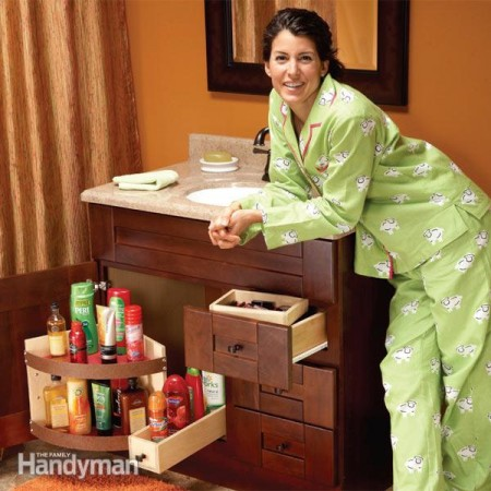 50-Home-Storage-Solutions-Ideas-Bathroom-Vanity-Storage-Upgrades