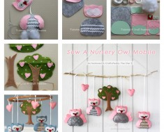 DIY-Nursery-Owl-Mobile