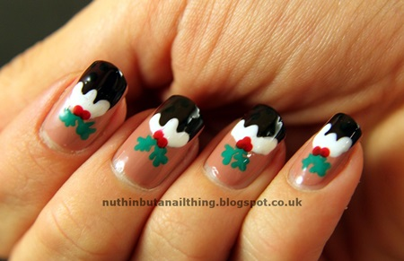 DIY-christmas-nail-art31