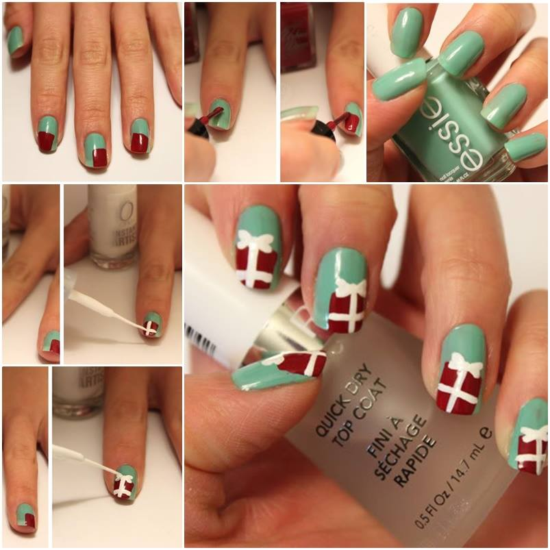 DIY-christmas-nail-art5