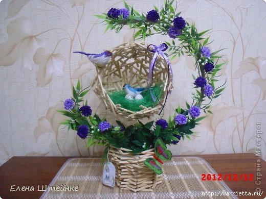 Flower-Topiary-from-chopsticks03