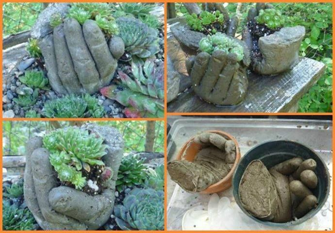 Hands-Cupped-Stone-Garden-Planter02