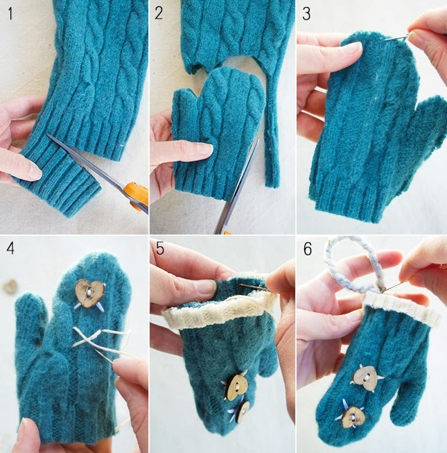 How-To-DIY-Mittens-from-Old-Sweaters