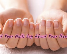 What-Your-Nails-Say-About-Your-Health