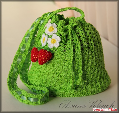 crochet-girl-skirt-hat-set-1