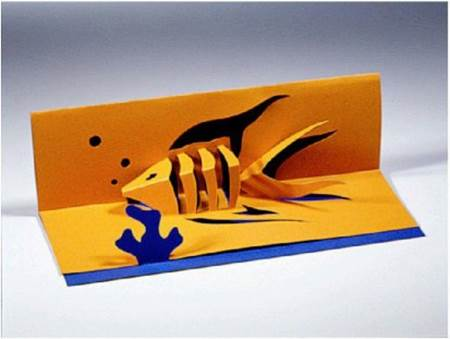3D-Kirigami-Greeting-Cards-with-Templates-25