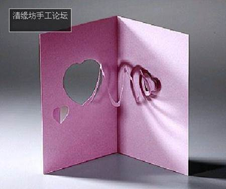 3D-Kirigami-Greeting-Cards-with-Templates-5