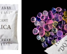 9 Clever Ways to Use Silica Gel That You Never Knew
