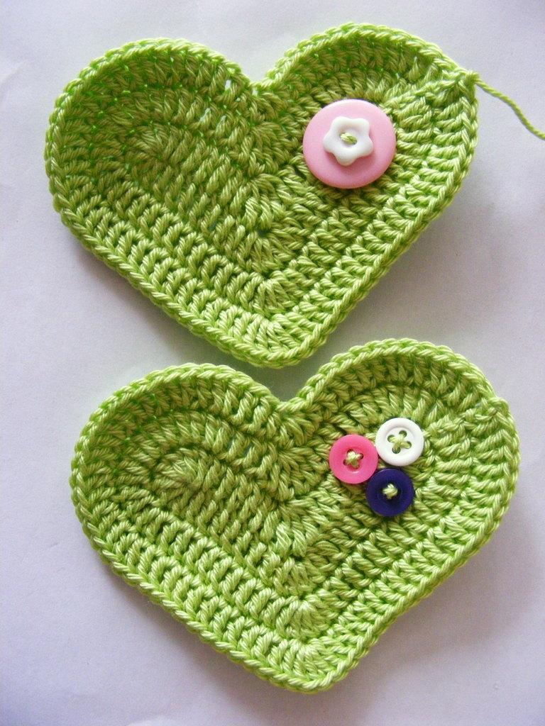 Crochet-3D-Heart-free-pattern07a