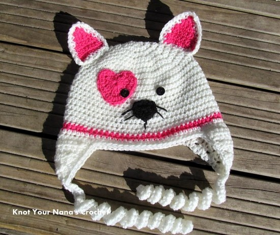 Valentines Crochet Patterns Free Beesdiy Com