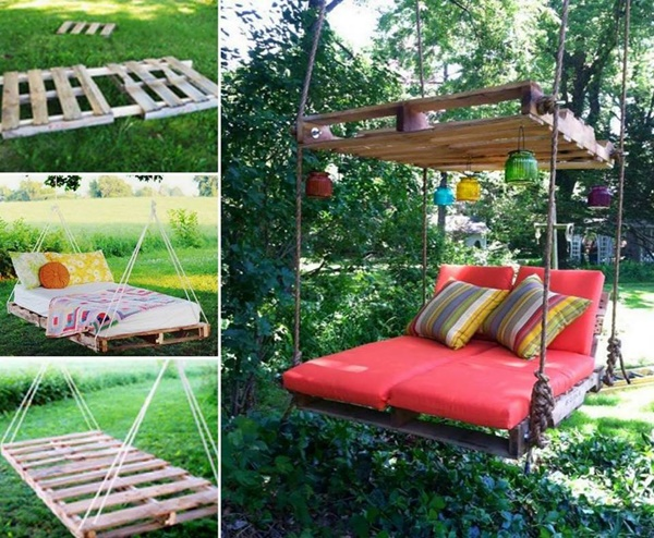 10 Incredibly Useful DIY Kids Pallet Furniture Projects2.1