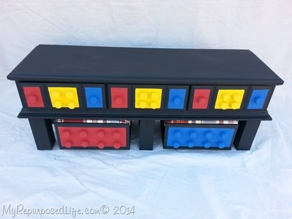 8 Awesome DIY Lego Tables for Kids3