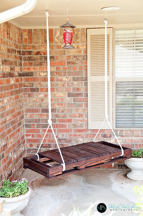 40 awesome ideas to Reuse Old Windows27