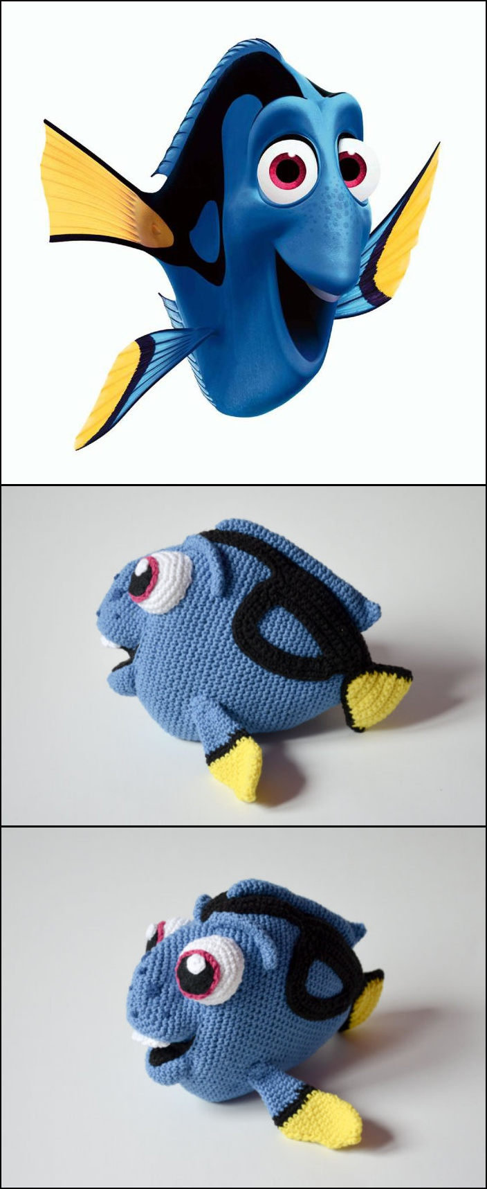 10-finding-dory-crochet-patterns2