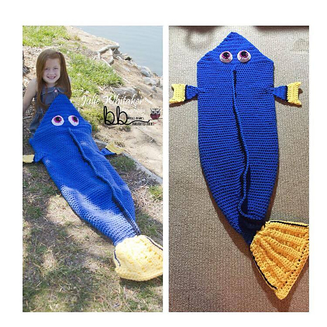 10-finding-dory-crochet-patterns3