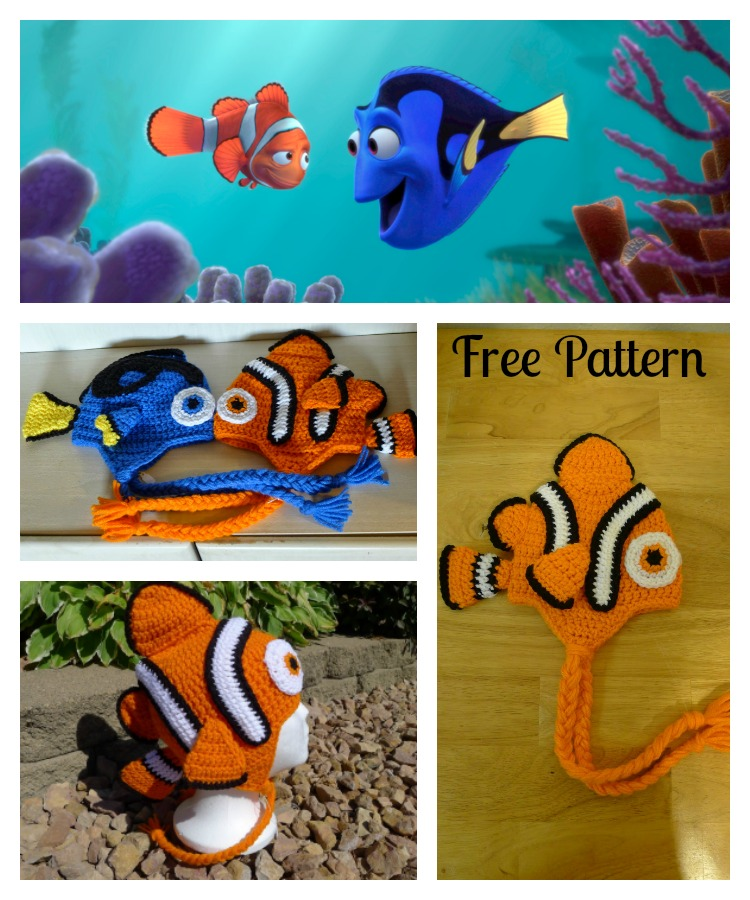 10-finding-dory-crochet-patterns7