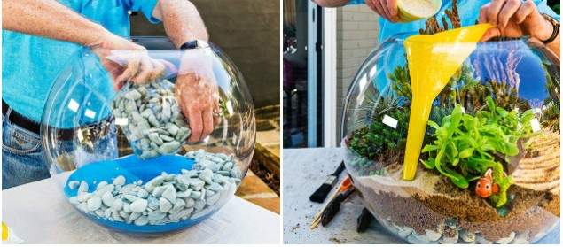 DIY-Colorful-Sand-Terrarium-Tutorials-2.1