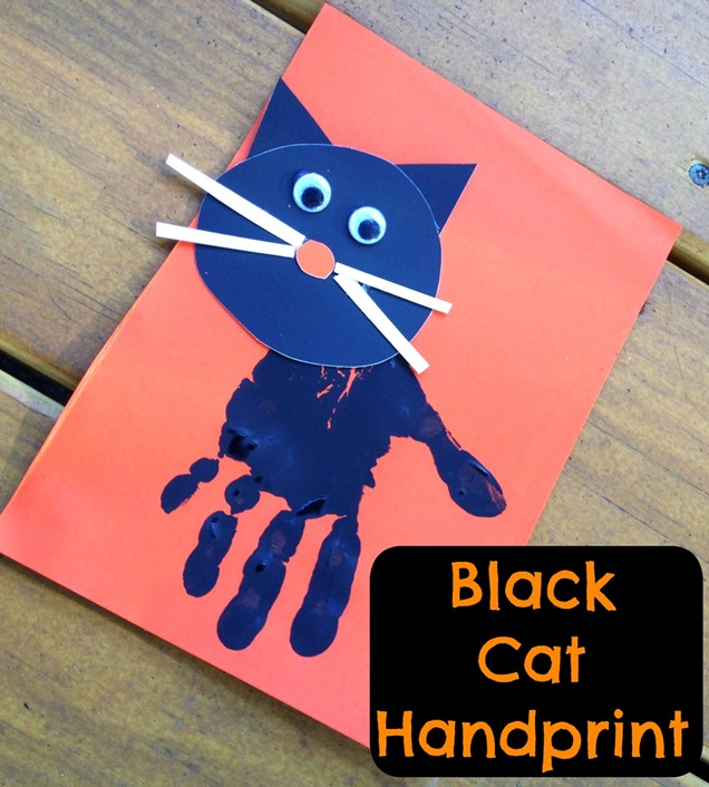 kids-halloween-handprint-and-footprint-ideas-black-cat-tutorial