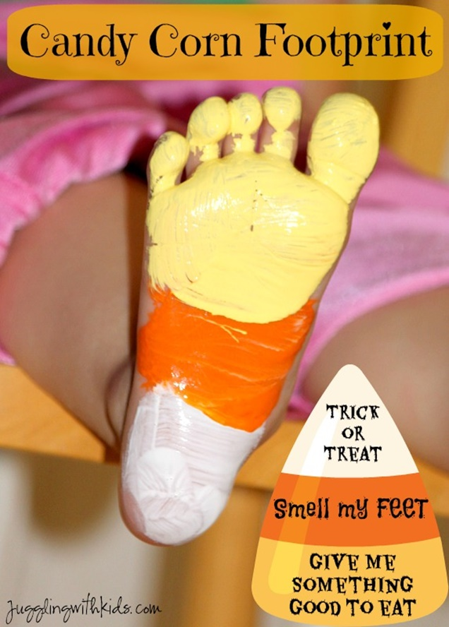 kids-halloween-handprint-and-footprint-ideas-candy-cone-tutorial