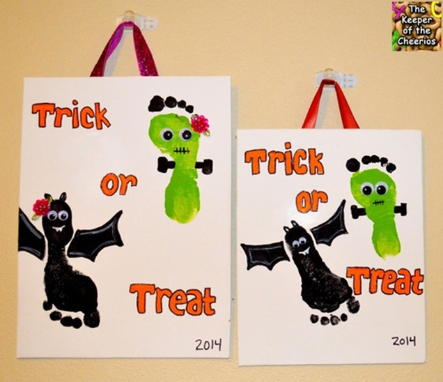 kids-halloween-handprint-and-footprint-ideas-frankenstein-tutorial
