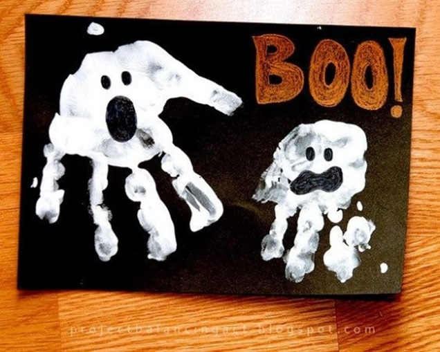 kids-halloween-handprint-and-footprint-ideas-ghost-tutorial-4