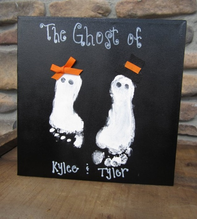 kids-halloween-handprint-and-footprint-ideas-ghost-tutorial