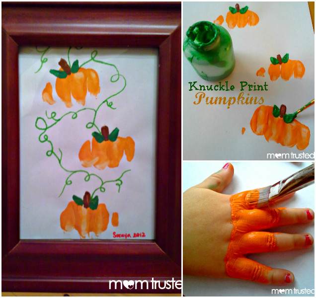 kids-halloween-handprint-and-footprint-ideas-pumpkins-art-tutorial