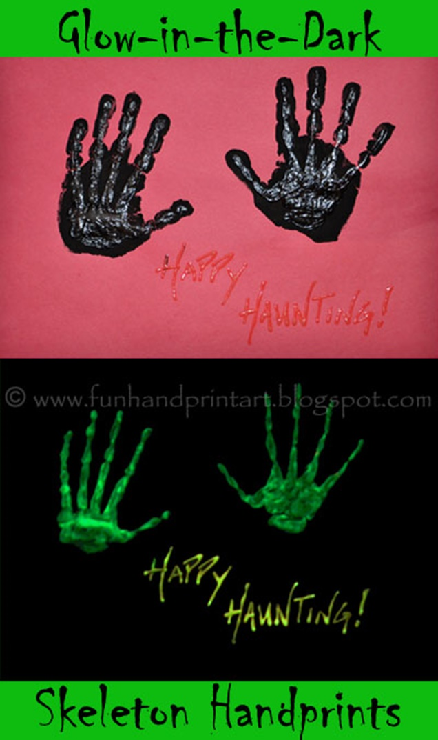 kids-halloween-handprint-and-footprint-ideas-skeleton-tutorial