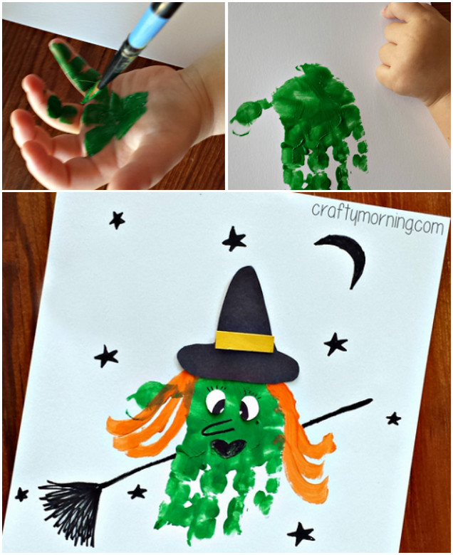 kids-halloween-handprint-and-footprint-ideas-witch-tutorial